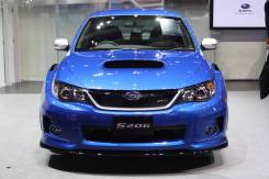 Двигатель в сборе. Subaru: B9 Tribeca, Domingo, Dex, BRZ, Impreza XV, Impreza WRX, Forester, Impreza WRX STI, Impreza, Alcyone, Exiga, Alcyone SVX, Le...