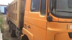 Shaanxi Shacman. Продаётся грузовик Shaanxi, 9 726 куб. см., 25 000 кг.