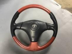 Руль. Toyota Noah Toyota Lite Ace Noah
