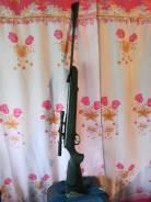 Пневматическое ружье Hatsan 125