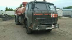 МАЗ 500. Продаётся бензовоз , 11 150 куб. см., 8 080,00куб. м.