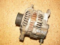 Генератор. Nissan: Primera, Expert, Avenir, Bluebird Sylphy, Wingroad, Tino, Sunny, AD Двигатели: QG18DE, QG15DE, QG18DEN