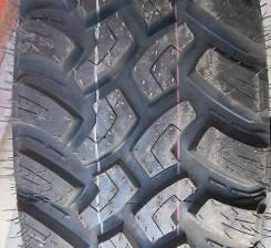 Gripmax Mud Rage M/T. Грязь MT, без износа, 1 шт