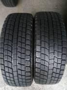 Bridgestone Blizzak MZ-03. Зимние, без шипов, 2004 год, износ: 20%, 2 шт