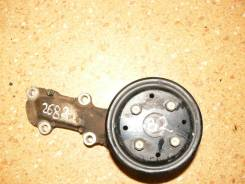 Помпа водяная. Nissan Sunny Nissan AD Nissan Wingroad Двигатели: QG15DE, LEV