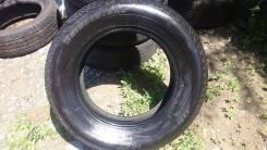 Bridgestone Dueler H/T 688. Всесезонные, износ: 5%, 1 шт