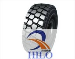 Hilo BDTS