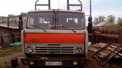 Камаз 55111. Продаётся , 10 000 куб. см., 13 000 кг.