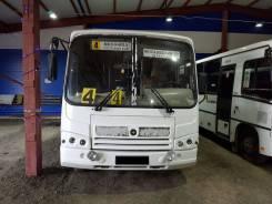 ПАЗ 320402-05. Продам автобус 2012, 3 800 куб. см.