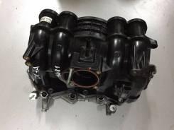 Коллектор. Honda: Civic Ferio, Civic, FR-V, Edix, Stream Двигатели: D17A, D15B, PSJD04, D16W9, MG217, PSJD06, D15Y3, D16V2, D14Z6, D15Y5, D17Z5, D17A2...