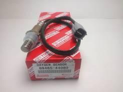 Датчик кислородный. Toyota Ipsum, ACM21W, ACM26W, ACM21, ACM26 Двигатель 2AZFE