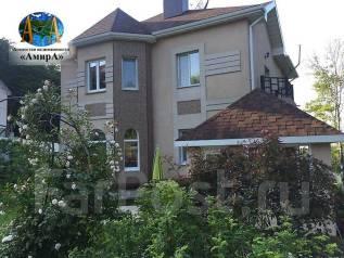 Уютная, современная Усадьба в курортном районе на Седанке. Розовая, площадь дома 350 кв.м., скважина, электричество 15 кВт, отопление электрическое...