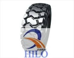 Hilo B03S