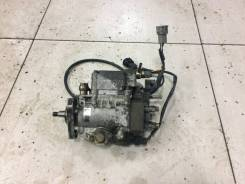 Топливный насос высокого давления. Nissan Elgrand, AVWE50 Двигатель QD32ETI