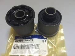 Сайлентблок подушки двигателя. Hyundai Accent, LC, LC2 Hyundai Verna Двигатели: G4EA, G4EB, G4ECG, G4EK. Под заказ