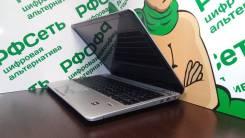 """HP Envy m6-1101er. 15.6"""", 1,9ГГц, ОЗУ 6144 МБ, диск 500 Гб, WiFi, Bluetooth, аккумулятор на 1 ч."""