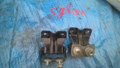 Крепление двери багажника. Subaru Legacy, BL5, BL9, BLE, BM, BM9, BP5, BPE, BR9, BRF Subaru Legacy B4, BL5, BL9, BLE, BM9 Subaru Legacy Wagon, BP5, BP...