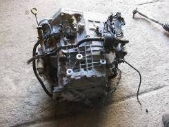 АКПП. Honda Accord, CU2 Двигатель K24Z3