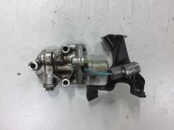 Клапан. Honda: Civic Ferio, Civic, Stream, Edix, FR-V Двигатели: D17A2, D17A, D17Z1, D15Y4, D17A9, D17A5, D16W7, D16V2, D17Z4, D16V1, D16V3, MG217, MG...