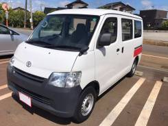 Toyota Town Ace. S412M, 3SZ