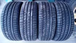 Pirelli P7. Летние, 2013 год, износ: 5%, 4 шт