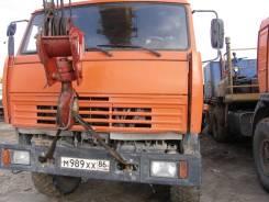 Ивановец КС-35714К-2. КС-35714К-2 кран автомобильный, 16 000 кг., 18 м.