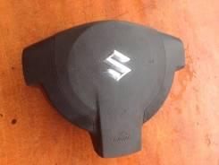 Подушка безопасности. Suzuki Landy, SC25, SC26