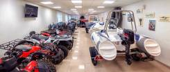 Кладовщик-грузчик. Кладовщик-грузчик в магазин Globaldrive, лодки пвх и плм моторы. Улица Инская 56