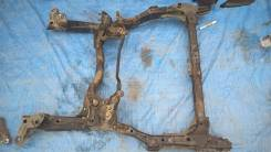 Балка поперечная. Subaru Legacy B4, BL9, BM9, BLE, BL5 Subaru Legacy, BLE, BR9, BP5, BM, BL5, BM9, BL9, BRF, BPE Subaru Legacy Wagon, BP5, BPE Subaru...