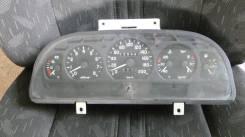 Панель приборов. ГАЗ 3110 Волга Двигатели: ZMZ4062, 10, ZMZ402, GAZ560, GAZ5601