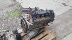 Двигатель в сборе. BMW 5-Series, E60 Двигатель N62B44