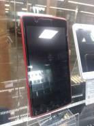 Lenovo A2010. Новый