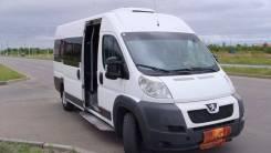 Peugeot Boxer. Продам в хорошие руки автобус Пежо Боксер, 2 200 куб. см., 17 мест