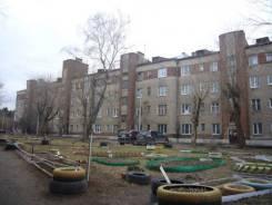 4-комнатная, улица Текстилей 30к1. агентство, 12кв.м.