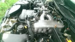Toyota Aristo. JZS160