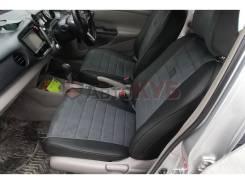 Чехол. Honda Insight, DAA-ZE2, ZE3, ZE2, DAAZE2. Под заказ