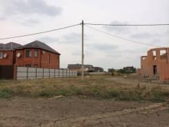 Продаю зем. участок р-н Немецкой деревни, ул. Троицкая. 8 соток. 800 кв.м., собственность, электричество, вода, от агентства недвижимости (посредник)