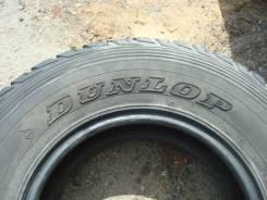 Dunlop Grandtrek AT2. Грязь AT, износ: 30%, 1 шт