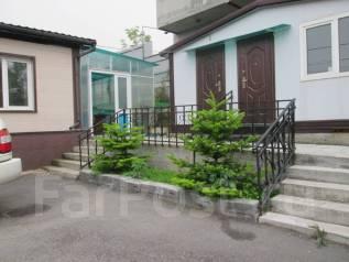 Продаю хороший дом с гостевым домиком на Адмирала Макарова. Улица Адмирала Макарова 35, р-н Чуркин, площадь дома 75 кв.м., скважина, отопление электр...