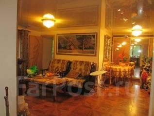 Продаю хороший дом с гостевым домиком на Адмирала Макарова. Улица Адмирала Макарова 35, р-н Чуркин, площадь дома 75кв.м., скважина, отопление электр...