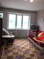 1-комнатная, улица Невельского 29. 64, 71 микрорайоны, агентство, 34 кв.м.