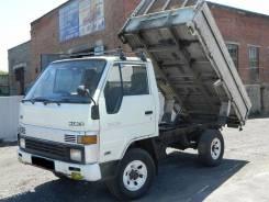 Toyota Hiace. Продажа , 2 500 куб. см., 2 000 кг.