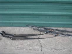 Дворник лобового стекла Honda CR-V RD1 honda crv