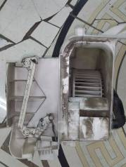 Печка. Mitsubishi Chariot Grandis