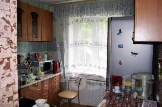2-комнатная, улица Усатого 21. частное лицо, 46 кв.м.