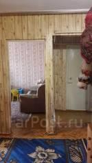 2-комнатная, Комарова 21. частное лицо, 52 кв.м. Интерьер