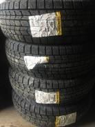 Dunlop Graspic DS3. Зимние, без шипов, 2016 год, без износа