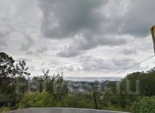 Земельный участок. 577 кв.м., собственность, от агентства недвижимости (посредник)
