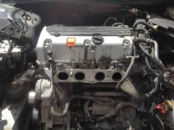 Мотор Honda Accord 8 CU 2.4 2008-2012