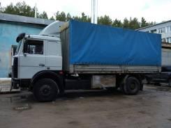 МАЗ 533603-221. Маз 533603–221, 250 куб. см., 8 200 кг.